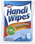 Handi Wipes Heavy Duty