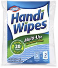 Handi Wipes Multi-Use